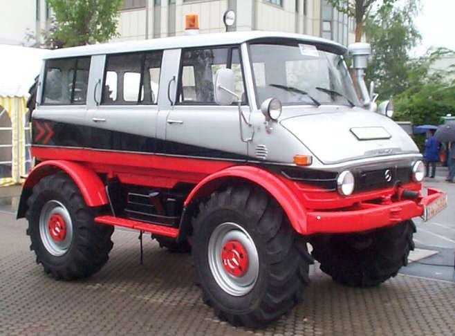 416 Doka Mog9-b10
