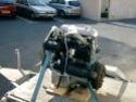 La restauration de Alf Unimog 401 de 1955 401-1957