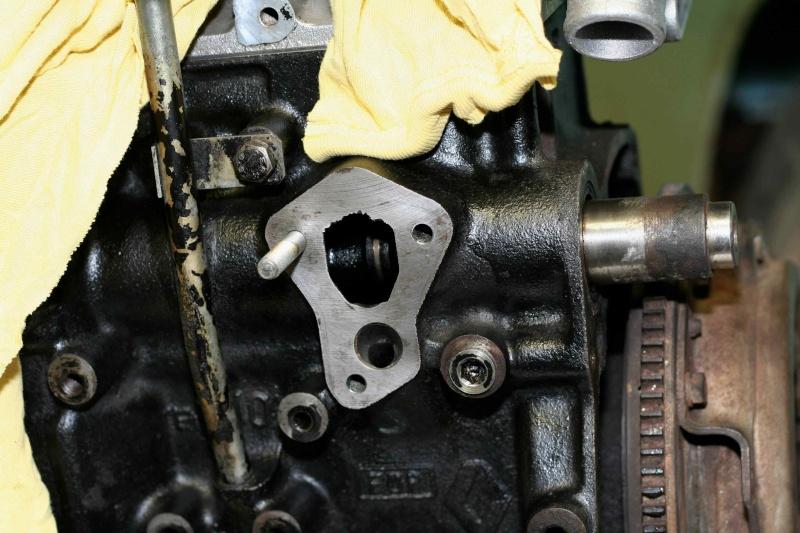 Pompe à essence Img_3422