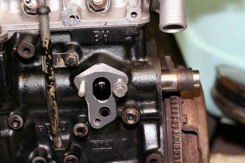 Pompe à essence Img_3423
