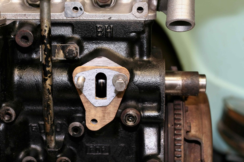 Pompe à essence Img_3426