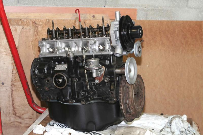 Pompe à essence Img_3427