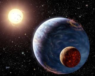 Toda la información que siempre buscaste sobre tu planeta favorito!