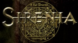 Band Banners Sireni11