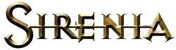 Band Banners Sireni12