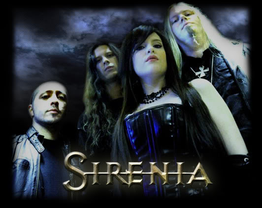 Backgrounds and Wallpapers - Page 2 Sireni30
