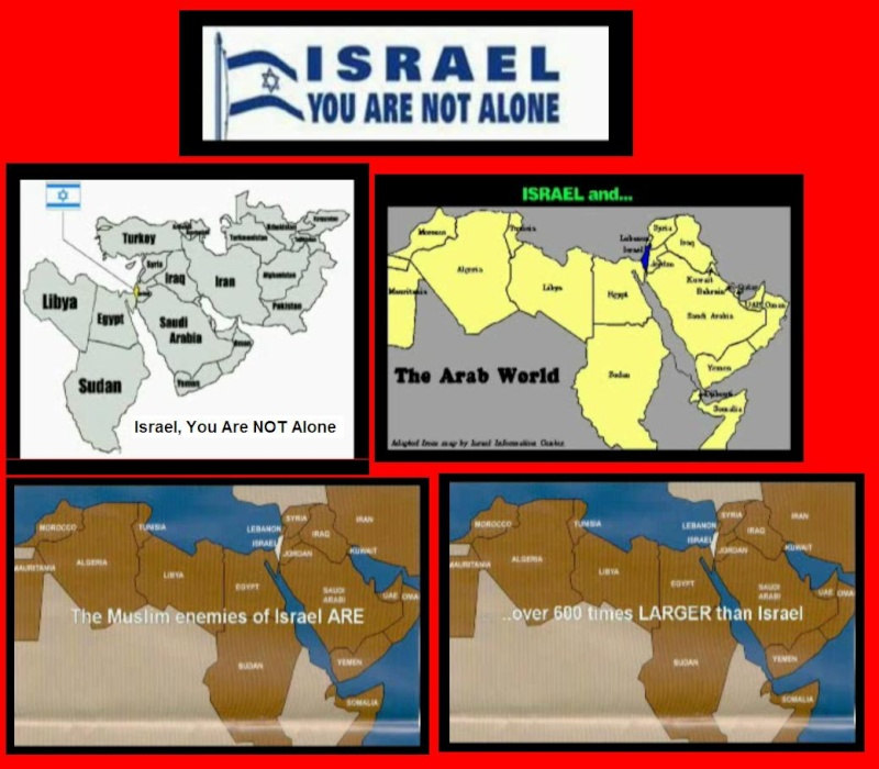 ALL EYES ON ISRAEL TODAY, GOD'S TIMECLOCK Pnypd112