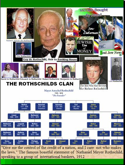 ONE WORLD GOVERNMENT - NEW WORLD ORDER UNDER UNITED NATIONS Pnypd141