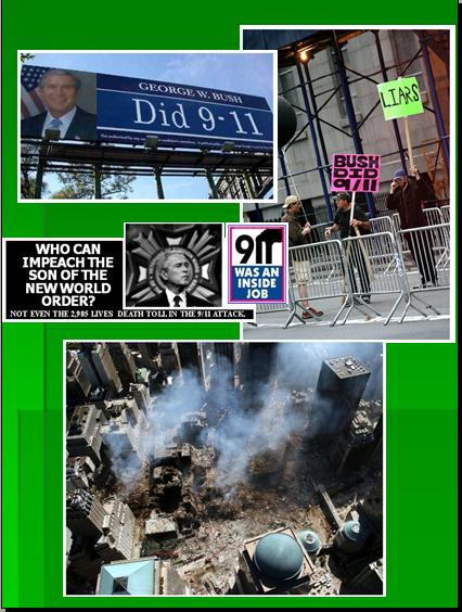 ONE WORLD GOVERNMENT - NEW WORLD ORDER UNDER UNITED NATIONS Pnypd153