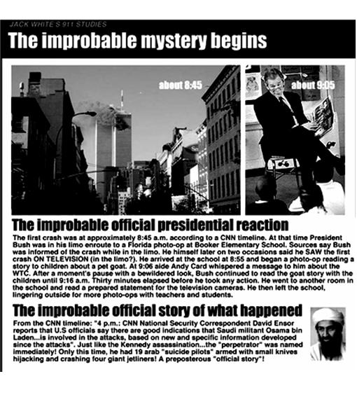 ONE WORLD GOVERNMENT - NEW WORLD ORDER UNDER UNITED NATIONS Pnypd155