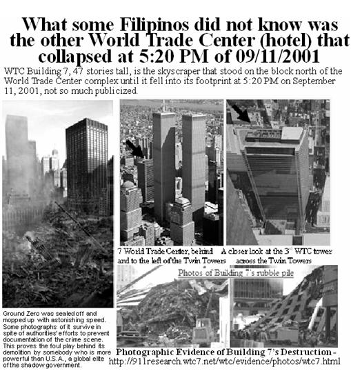 ONE WORLD GOVERNMENT - NEW WORLD ORDER UNDER UNITED NATIONS Pnypd156