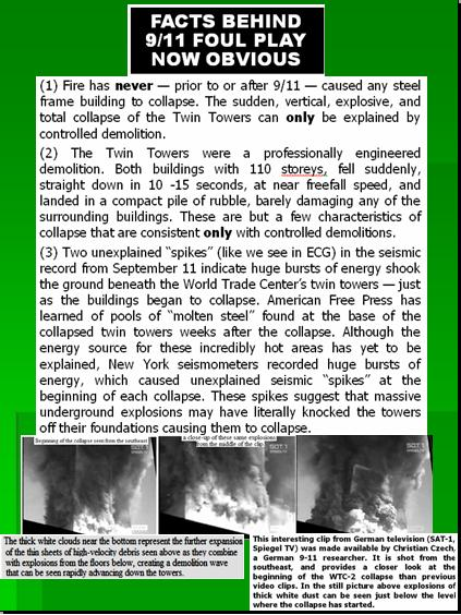 ONE WORLD GOVERNMENT - NEW WORLD ORDER UNDER UNITED NATIONS Pnypd157