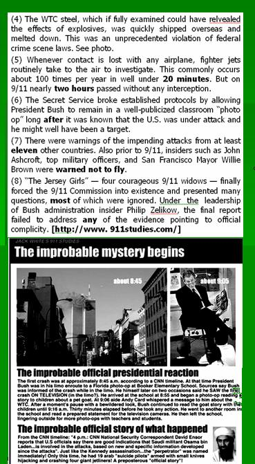 ONE WORLD GOVERNMENT - NEW WORLD ORDER UNDER UNITED NATIONS Pnypd158