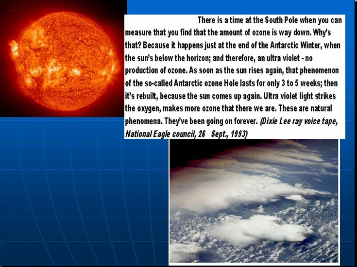 GLOBAL WARMING Pnypd320