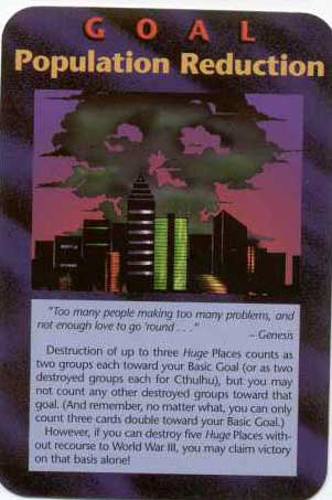 One World Government Expose - INWO SUB-GENIUS GAMES - HOW THE RICH WILL DESTROY TO CONQUER, A GAME BY STEVE JACKSON Pnypd_48