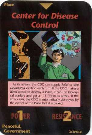 One World Government Expose - INWO SUB-GENIUS GAMES - HOW THE RICH WILL DESTROY TO CONQUER, A GAME BY STEVE JACKSON Pnypd_49