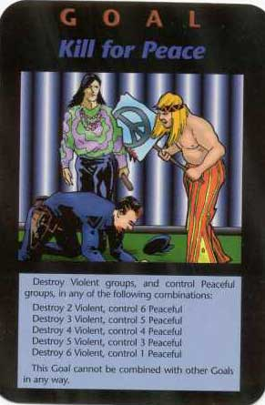 One World Government Expose - INWO SUB-GENIUS GAMES - HOW THE RICH WILL DESTROY TO CONQUER, A GAME BY STEVE JACKSON Pnypd_56
