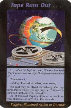 One World Government Expose - INWO SUB-GENIUS GAMES - HOW THE RICH WILL DESTROY TO CONQUER, A GAME BY STEVE JACKSON Pnypd_57