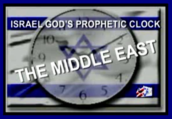 GOD'S PLAN FOR THE MIDDLE EAST Pnypd_59
