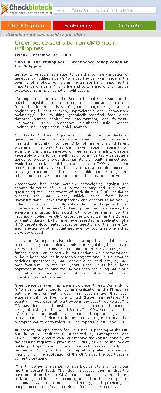 GLOBAL 2000 REPORT - U.N.'S 4TH HIDDEN AGENDA, THE DEPOPULATION AGENDA / AGENDA 21 THE EARTH CHARTER / SUSTAINABLE DEVELOPMENT PROGRAM - Page 3 Pnypd_74