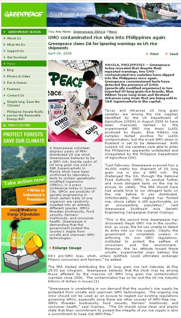 GLOBAL 2000 REPORT - U.N.'S 4TH HIDDEN AGENDA, THE DEPOPULATION AGENDA / AGENDA 21 THE EARTH CHARTER / SUSTAINABLE DEVELOPMENT PROGRAM - Page 3 Pnypd_87