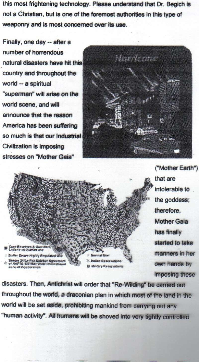 One World Government Expose - INWO SUB-GENIUS GAMES - HOW THE RICH WILL DESTROY TO CONQUER, A GAME BY STEVE JACKSON Pp1510