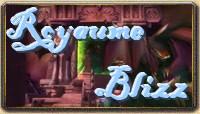 World of Rushu [v.2.4.3] Royaum10