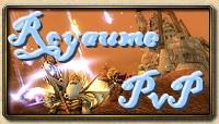 World of Rushu [v.2.4.3] Royaum11