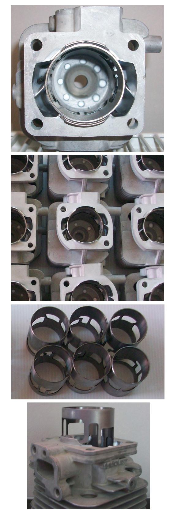 Les moteurs en TT 1/5 Media_11