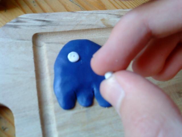 Fabriquer son propre Ztamp, Nano:ztag ou sa figurine RFID - Page 6 Dsc00612