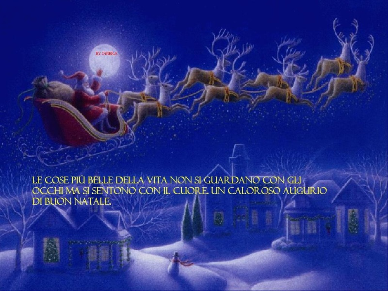 Scambiamoci gli Auguri di Buon Natale 2006na10