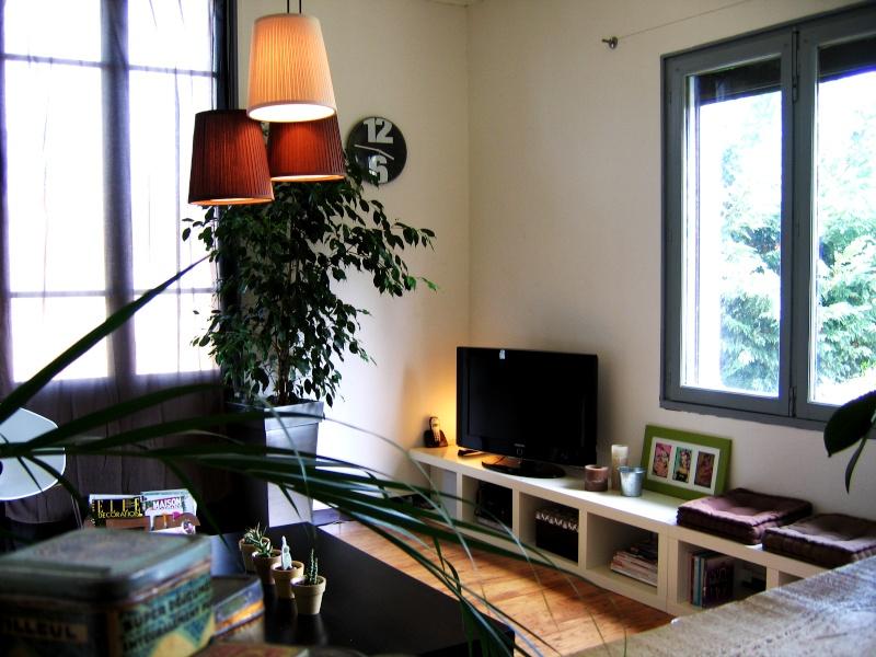 Un nouveau meuble bar... et un meuble télé ! - Page 4 Salon_13