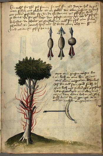 Firepots and Fire Arrows 1459_a11
