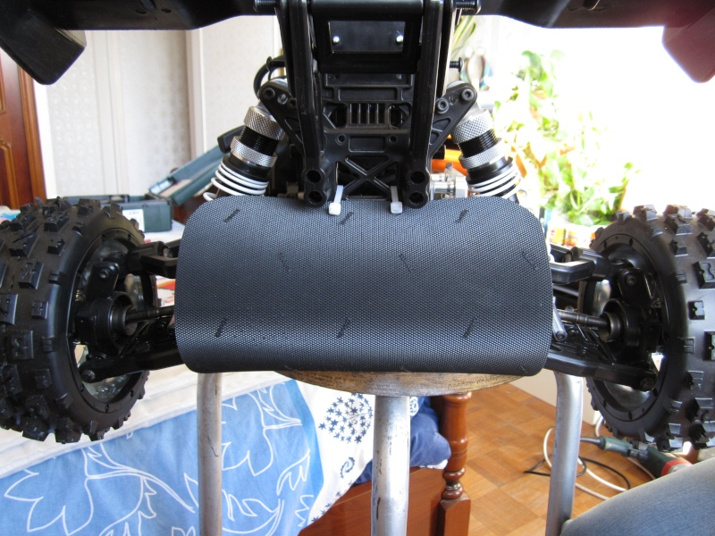 chassis proto by MCF - Page 2 Img_0612