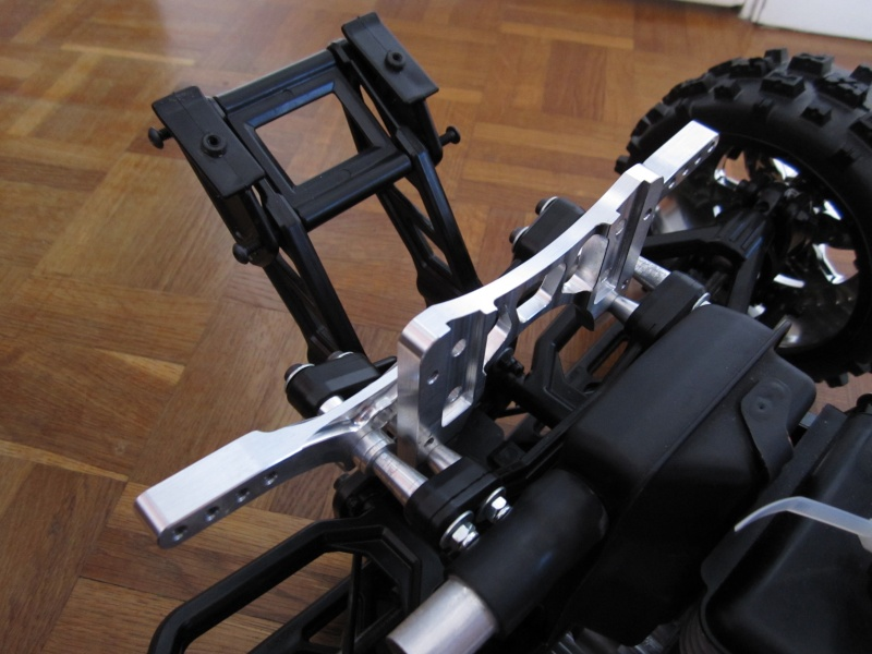 chassis proto by MCF Img_0710