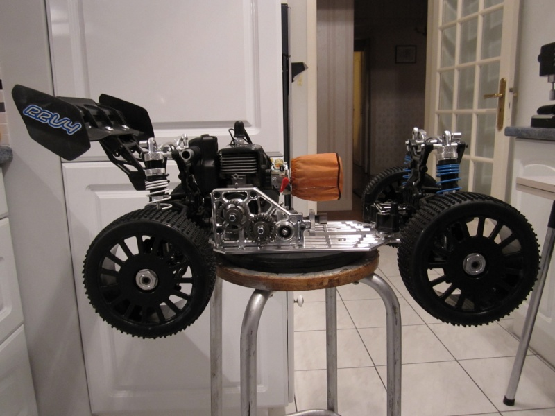 chassis proto by MCF - Page 2 Img_0714