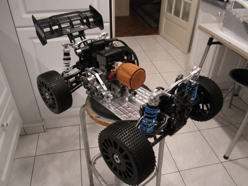 chassis proto by MCF - Page 2 Img_0716