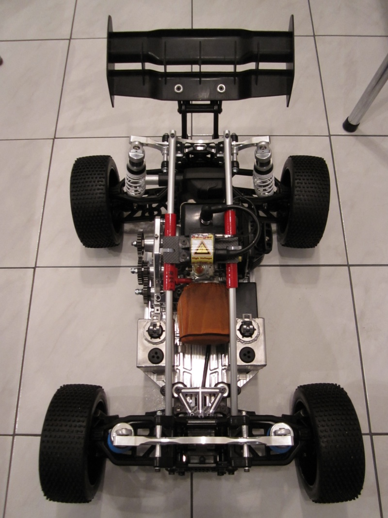 chassis proto by MCF - Page 2 Img_0718