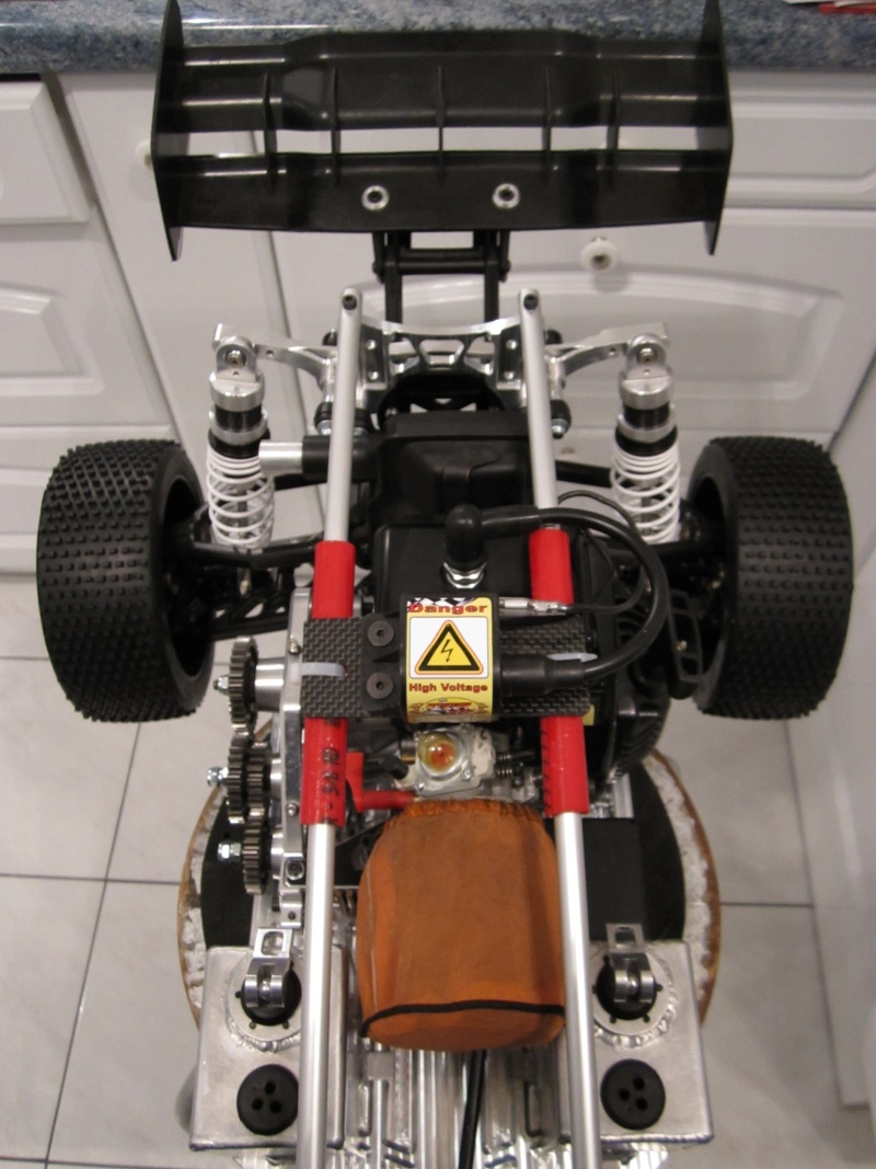 chassis proto by MCF - Page 2 Img_0720