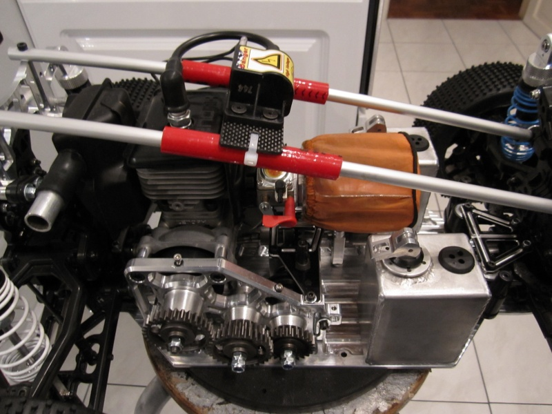chassis proto by MCF - Page 2 Img_0721