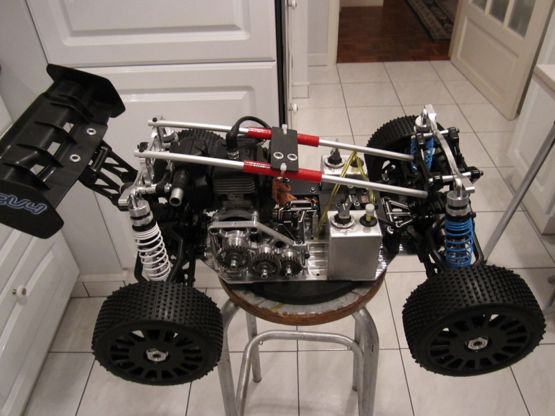 chassis proto by MCF - Page 3 Img_0722