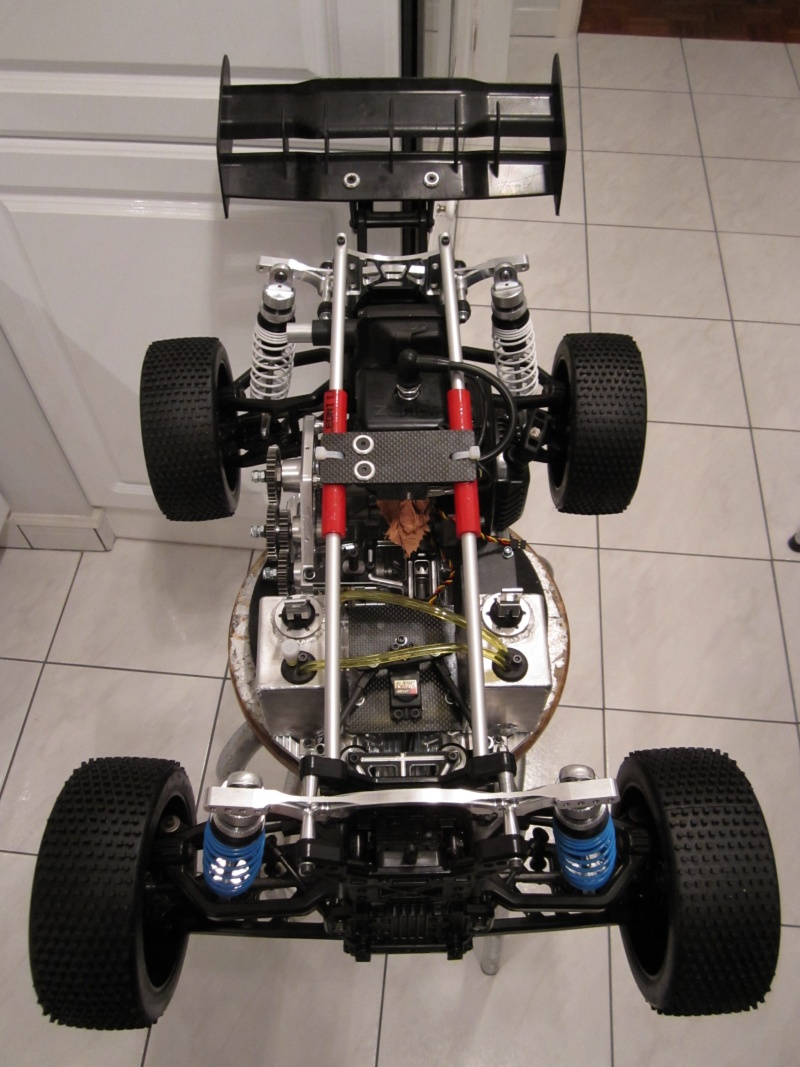 chassis proto by MCF - Page 3 Img_0723