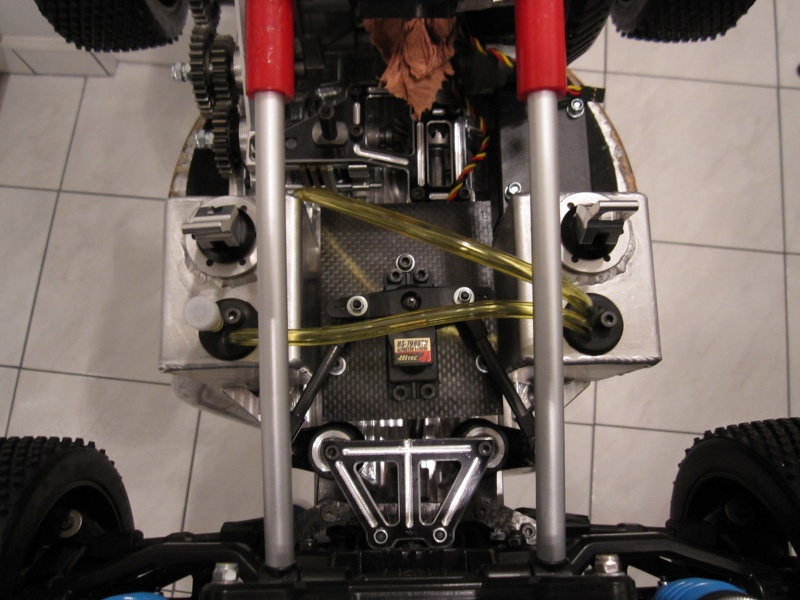 chassis proto by MCF - Page 3 Img_0724