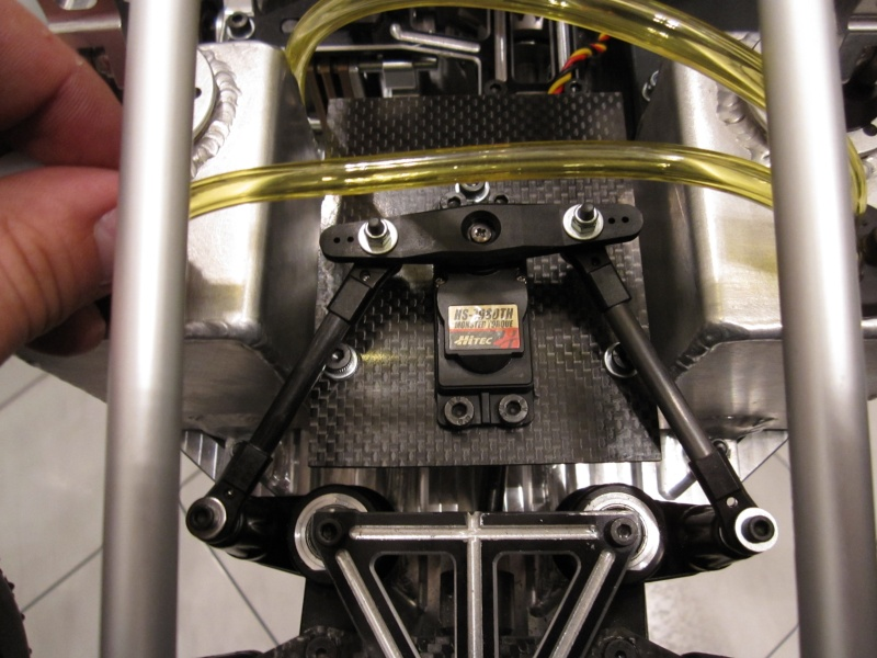 chassis proto by MCF - Page 3 Img_0725