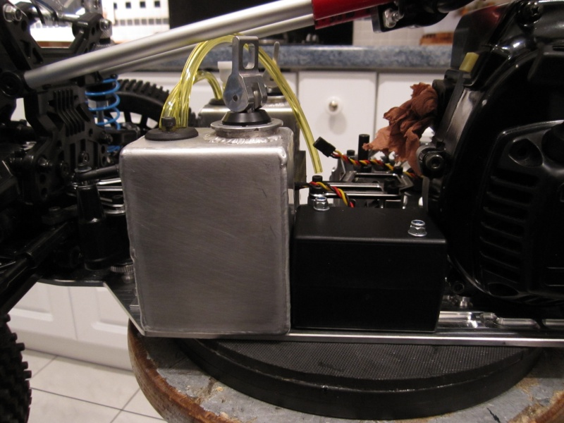 chassis proto by MCF - Page 3 Img_0726