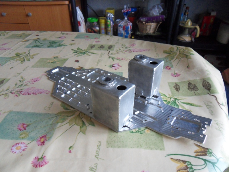 chassis proto by MCF - Page 2 Sdc14911