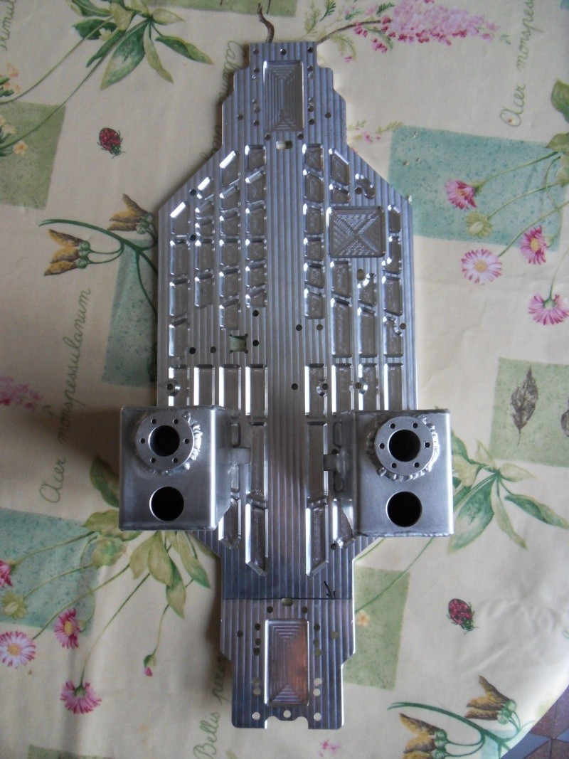 chassis proto by MCF - Page 2 Sdc14914
