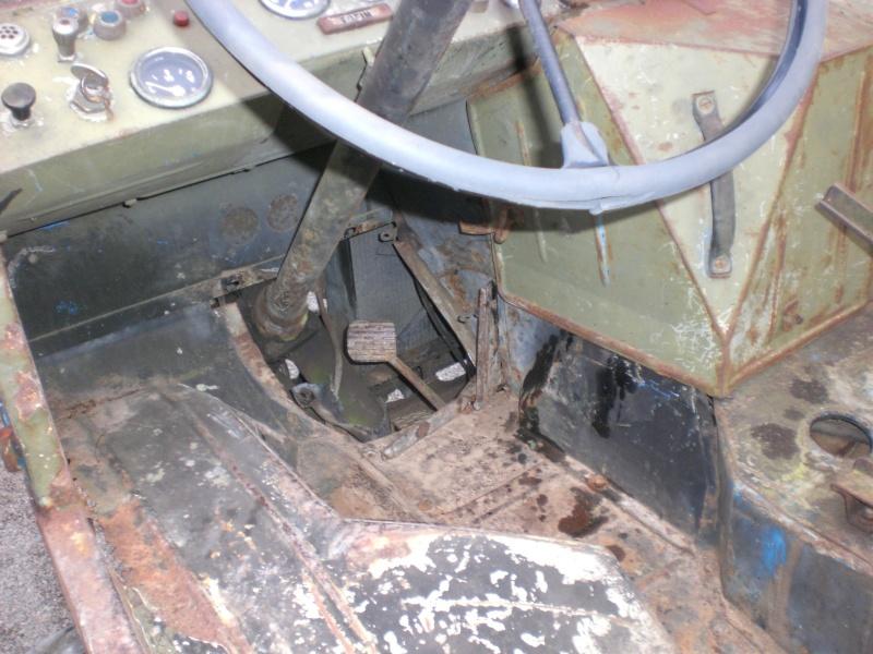 restauration du 411 de didiesel. Cimg3225
