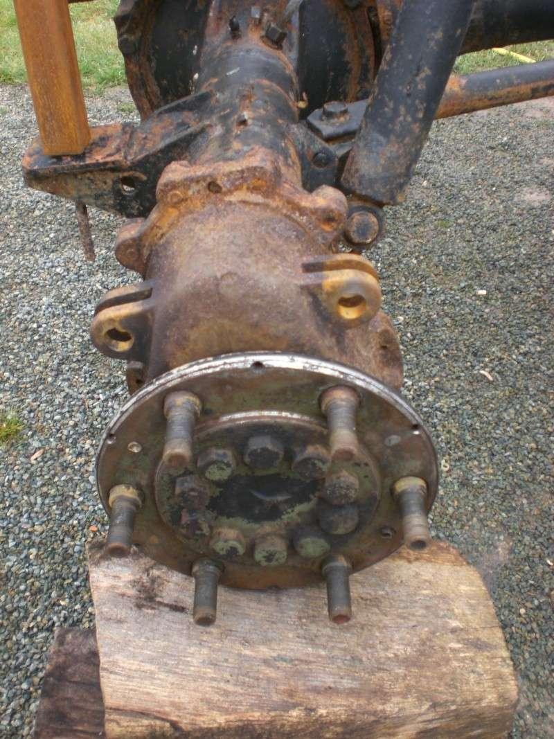restauration du 411 de didiesel. Cimg3343