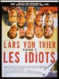Les Idiots (The Idioterne) de Lars Von Trier Idiots10